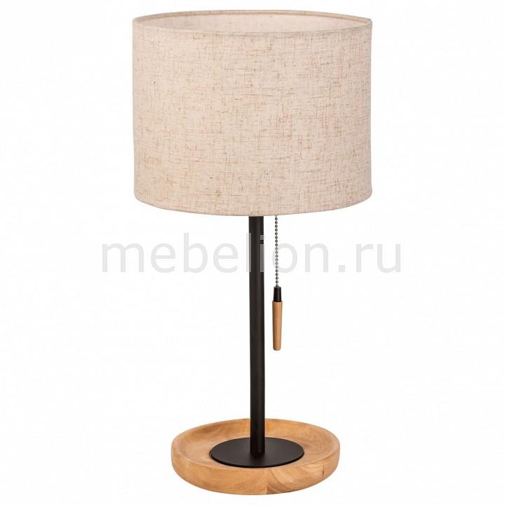 Настольная лампа MW-Light 380033601 Уют 1