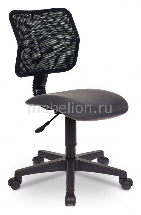 Стул компьютерный Бюрократ CH-295/15-13
