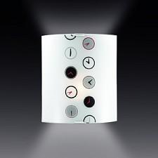 Накладной светильник Sonex 1236/A Time