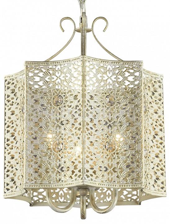 Подвесной светильник Favourite Bazar 1625-3P favourite 1625 3p