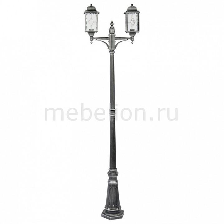 Фонарный столб Бургос 813040602 mebelion.ru 11900.000