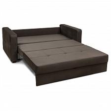 Диван-кровать Амстердам 10000359