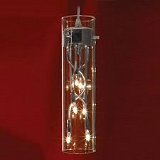 Подвесной светильник Vitravo LSQ-4006-06