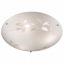Накладной светильник Romana 2214