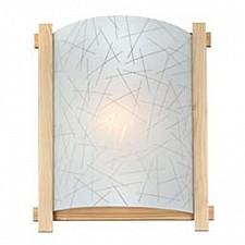 Накладной светильник OML-408 OML-40817-01