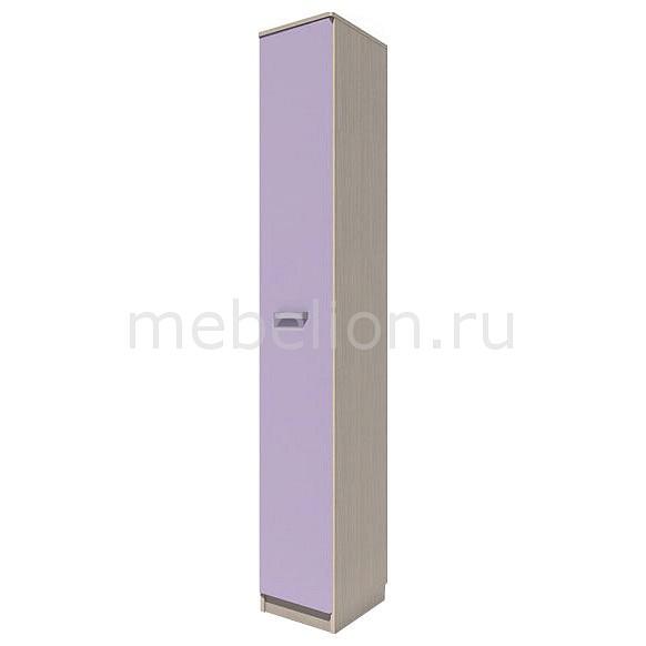 Шкаф для белья Рико НМ 013.05-01