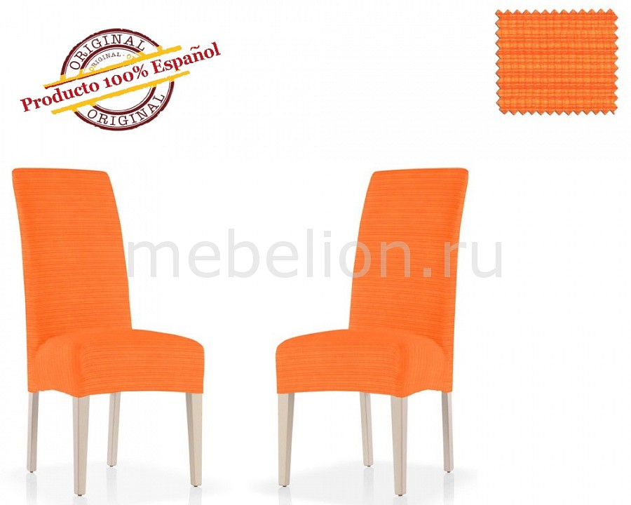 Чехол для стула Belmarti