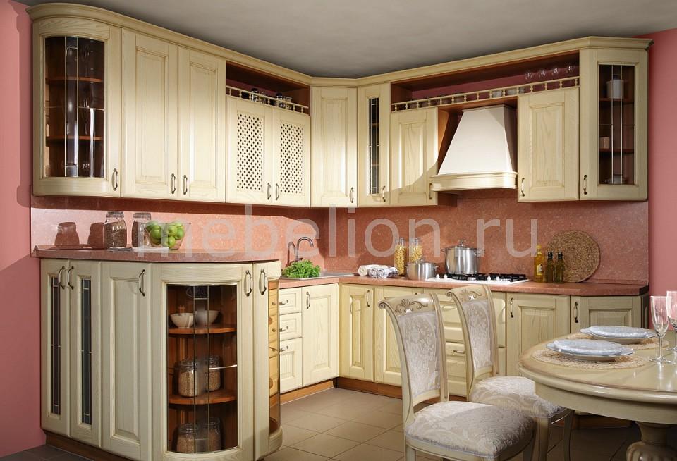 Кухонный гарнитур Венеция mebelion.ru 50000.000