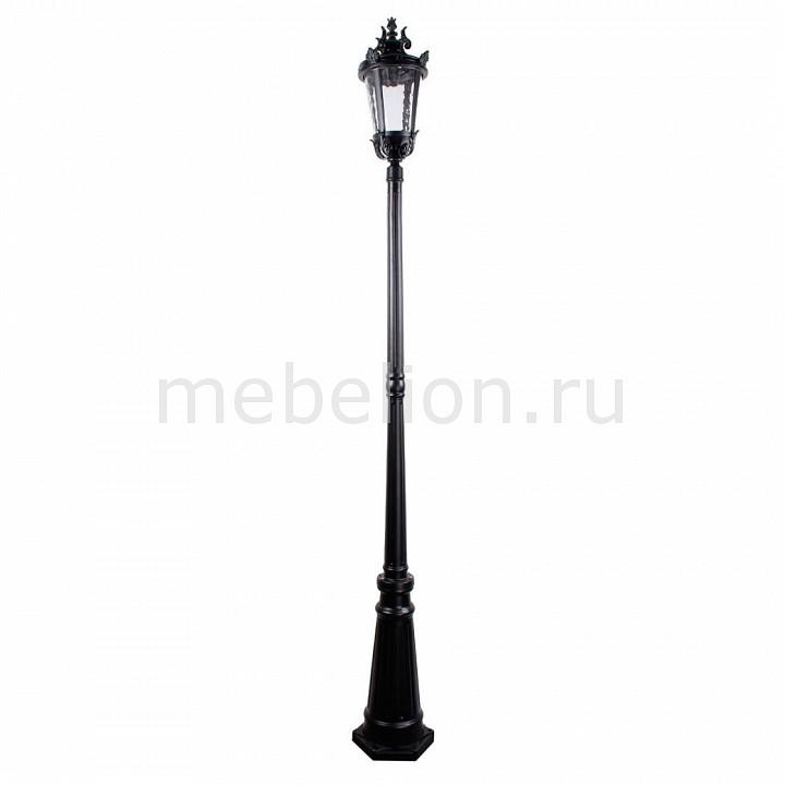Фонарный столб Feron Прага 11383 цена