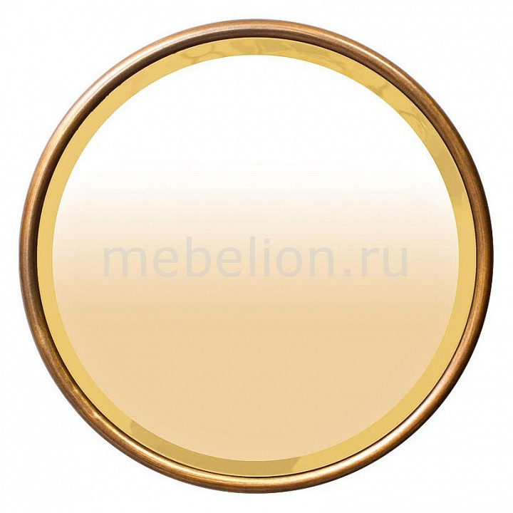 Зеркало настенное Garda Decor KFE7H019GOLD garda decor 13rx5076m gold