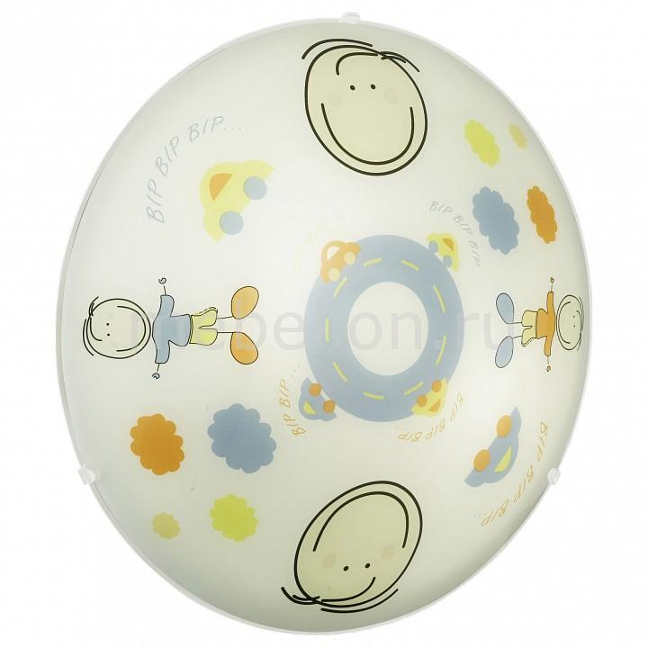 Накладной светильник Junior 2 88972