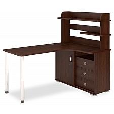 Стол компьютерный Домино СР-165М