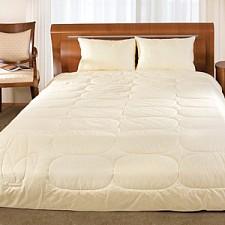 Одеяло полутораспальное Primavelle Mas light
