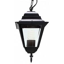 Подвесной светильник 4105 11022