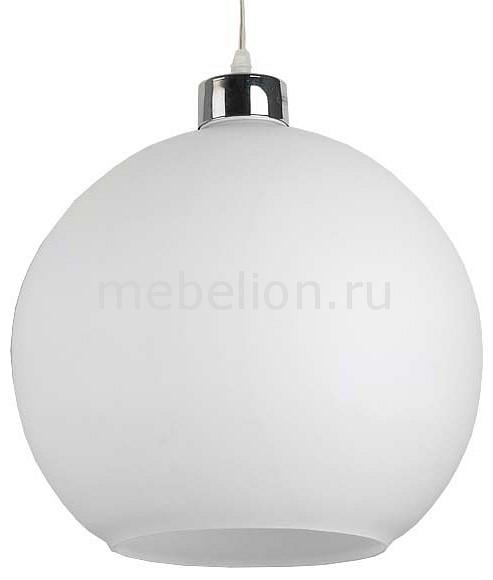 Подвесной светильник Barbra TL4070D-01CH