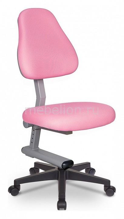 Стул компьютерный Бюрократ Бюрократ KD-8/TW-13A кресло детское бюрократ kd 2 pk tw 13a розовый tw 13a