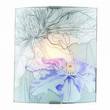 Накладной светильник Sonex 1230/A Iris