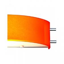 Накладной светильник ST-Luce SL484.091.01 Heggia