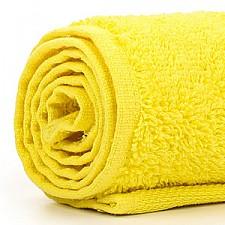 Полотенце для рук (33х33 см) Marvel 44036
