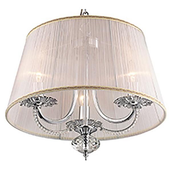 Подвесной светильник Odeon Light Alta 2611/3A