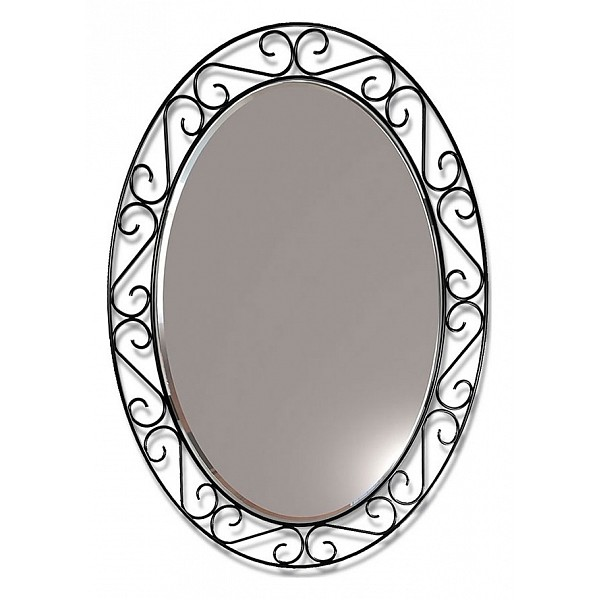 Зеркало настенное Sheffilton