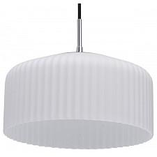 Подвесной светильник Раунд 1 636011302