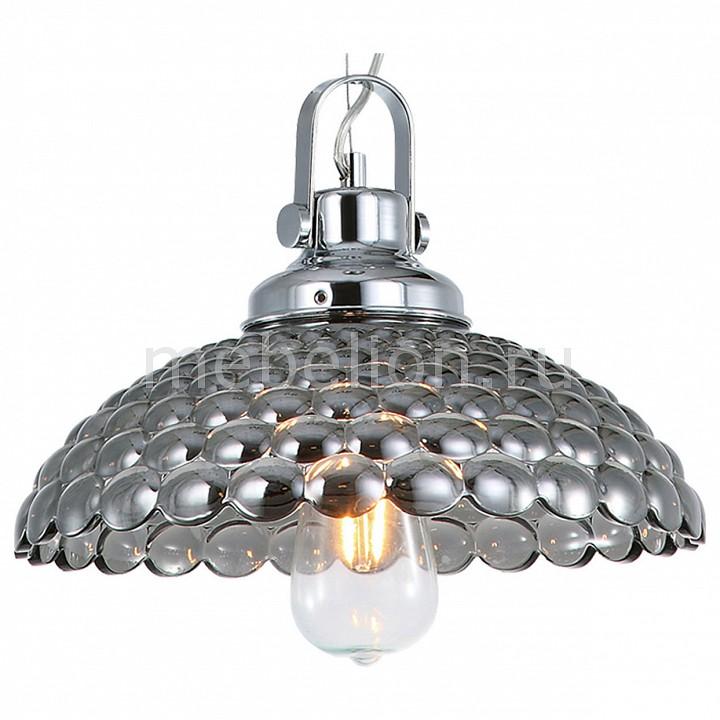 0208 0 1 57a Подвесной светильник Lussole Loft LSP-0208