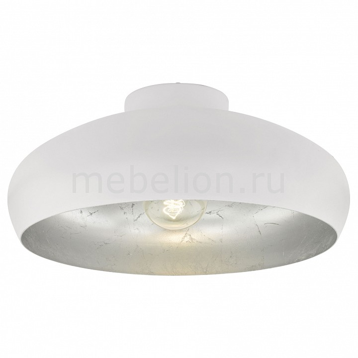 Купить Накладной светильник Mogano 94548, Eglo, Австрия