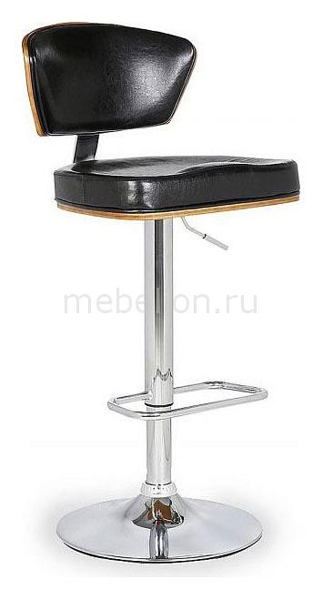 Стул барный ESF JY1928-2 барный стул cosmo relax buch 2