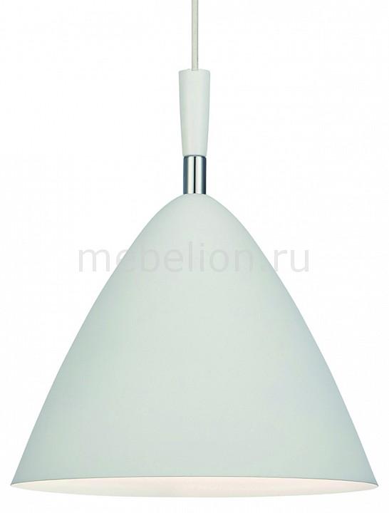 Купить Подвесной светильник Osteria 107208, markslojd, Швеция