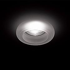 Встраиваемый светильник Lightstar 006201 Tondo