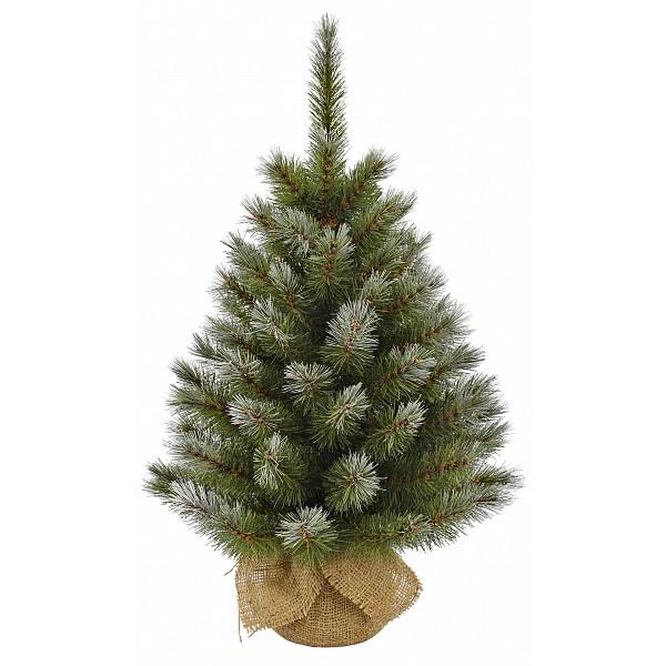 Ель новогодняя Triumph Tree