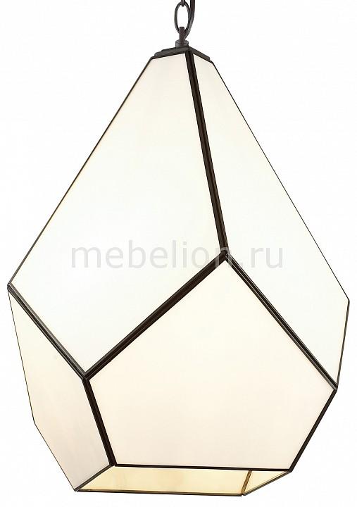 Купить Подвесной светильник Eislager 1916-4P, Favourite, Германия