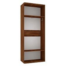 Шкаф платяной 126.020 Танго 20 ноче лугано