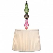 Подвесной светильник markslojd 105098 Lollipop