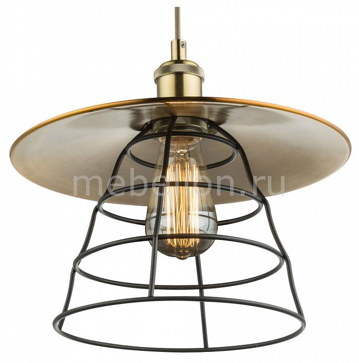 Подвесной светильник Globo 15086H1 подвесной светильник globo 15086 3h