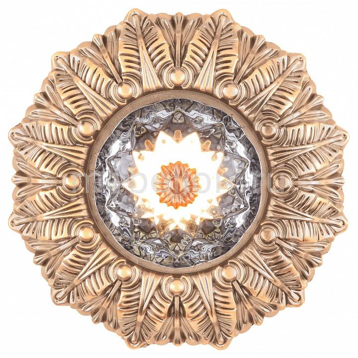 Встраиваемый светильник Favourite Conti 1547-1C