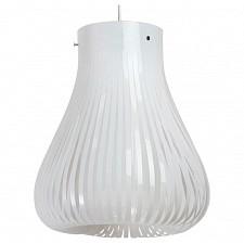 Подвесной светильник RegenBogen LIFE 493010401 Виттинген 1