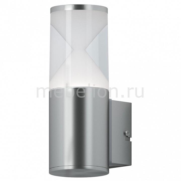 Светильник на штанге Eglo Helvella 96418 светильник на штанге eglo helvella 96419