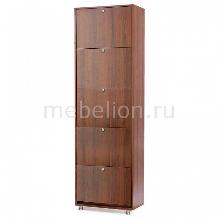 Шкаф для обуви УК-5 10000133