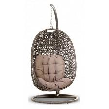 Кресло подвесное 4sis Тенерифе