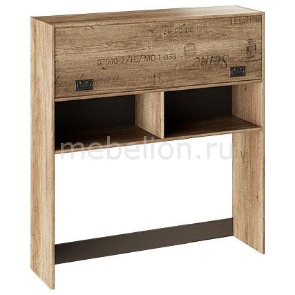 Надстройка Smart мебель Пилигрим ТД-276.15.11