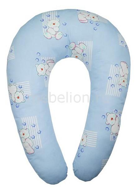 Подушка для беременных Primavelle
