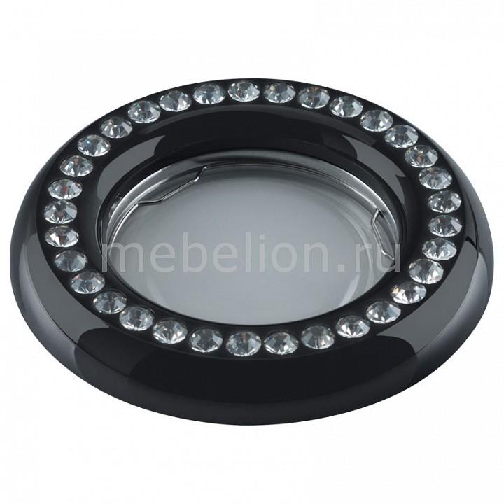 Встраиваемый светильник Uniel Vernissage 10721