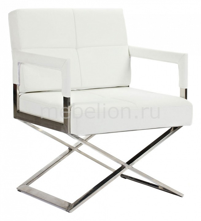 Кресло Aster X Chair DG-F-ACH307WP