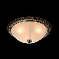 Накладной светильник MW-Light 450015703 Ариадна 6
