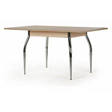 Стол обеденный Лайф СТЛ.197.05