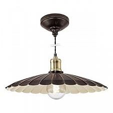 Подвесной светильник Eglo 49462 Hemington