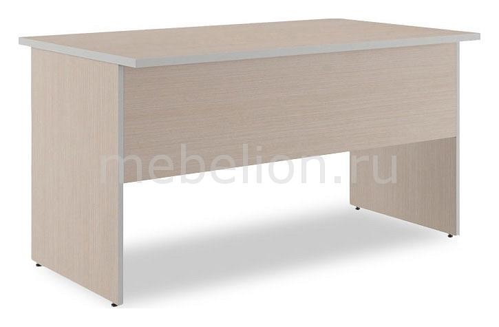 Стол офисный Свифт-14