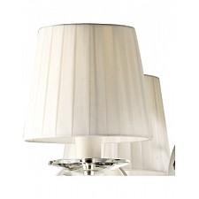 Люстра на штанге Arte Lamp A9584PL-5WH Mantova